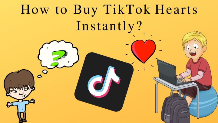 how to buy tiktok hearts instantly n.