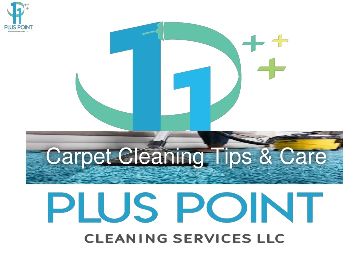 carpet cleaning tips care n.