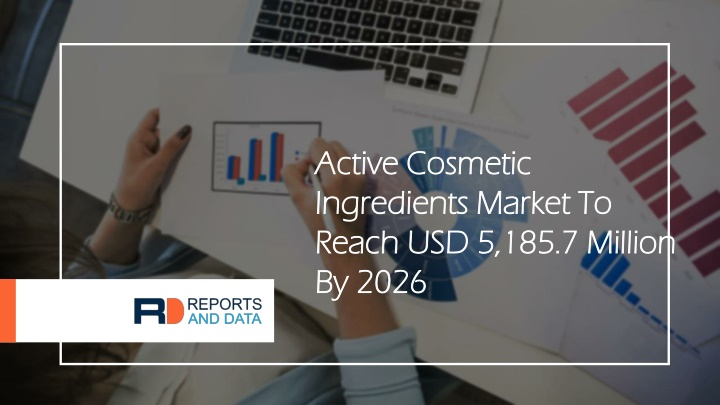 active cosmetic active cosmetic ingredients n.