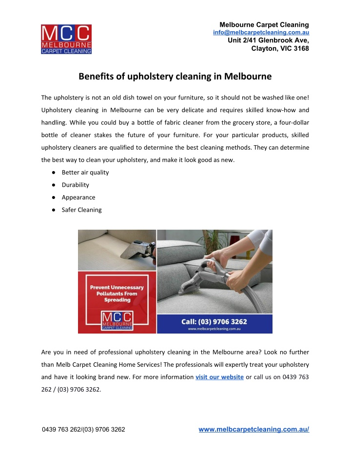melbourne carpet cleaning info@melbcarpetcleaning n.