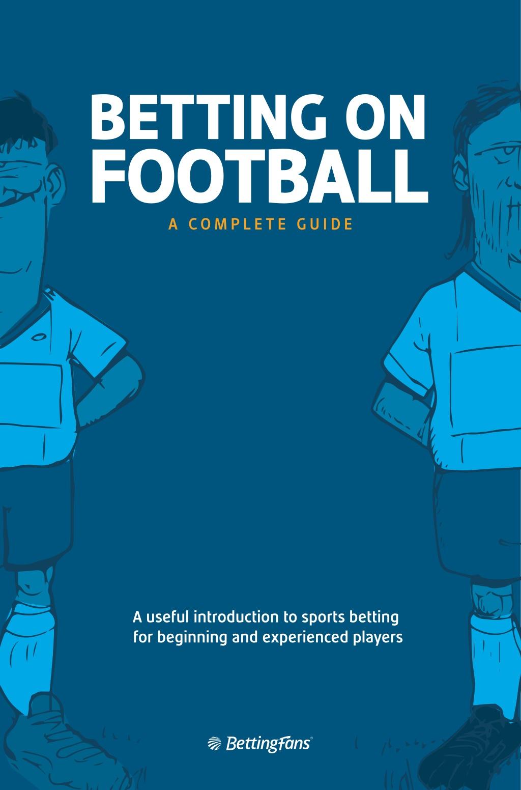 Football betting data review ppt vegas com betting line