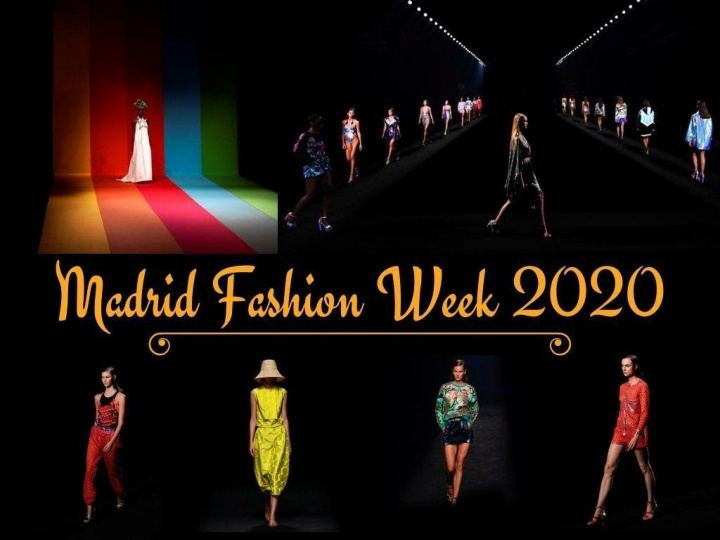 best of madrid fashion week n.