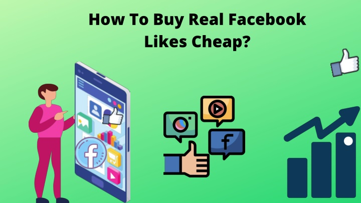 how to buy real facebook likes cheap n.