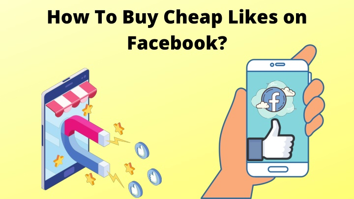 h ow to buy cheap likes on facebook n.