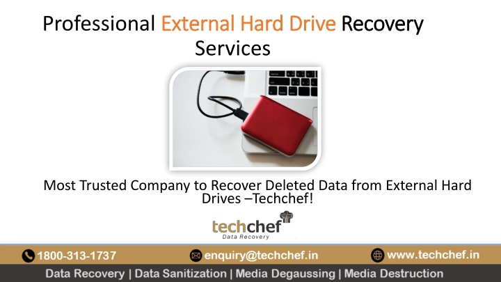 professional external hard drive recovery services n.