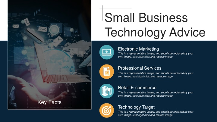 small business technology advice n.