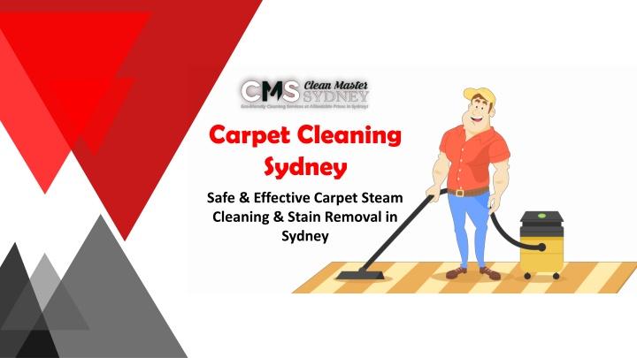 carpet cleaning sydney n.