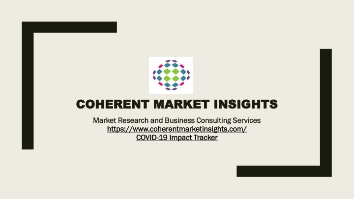 coherent market insights n.