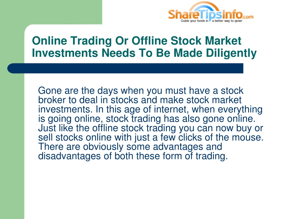 stock trading funded account