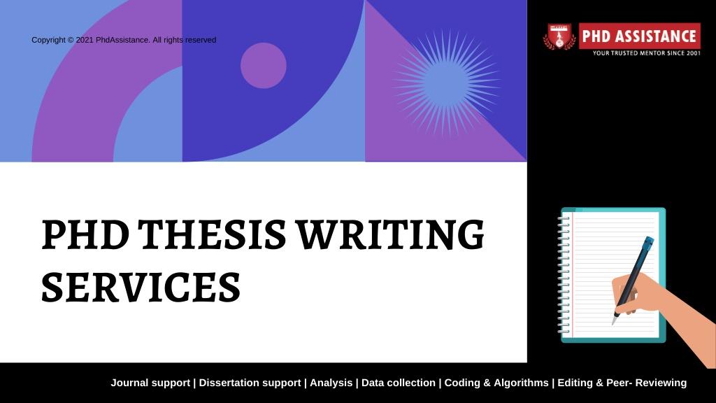 Sample thesis dedication to god