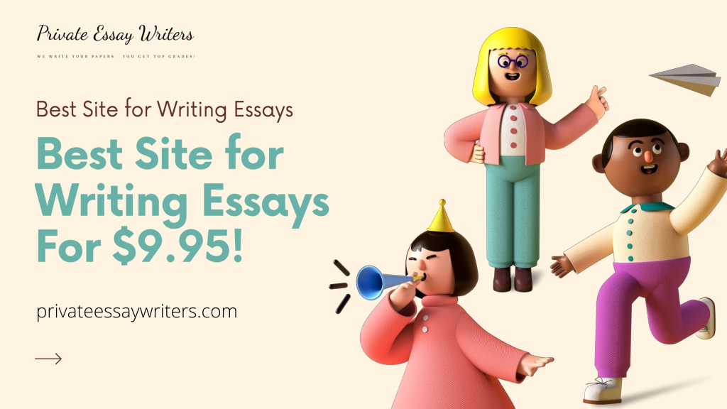 Professional help writing papers for college