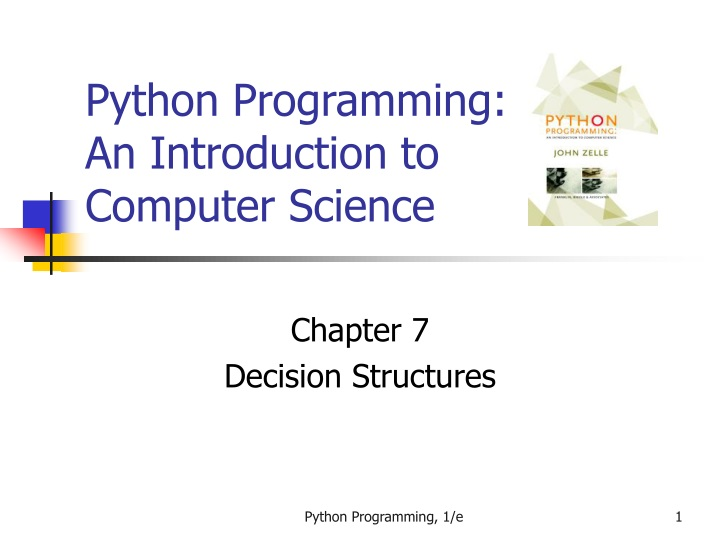 python programming an introduction to computer science n.