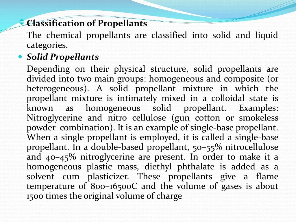 Gabapentin 10 mg