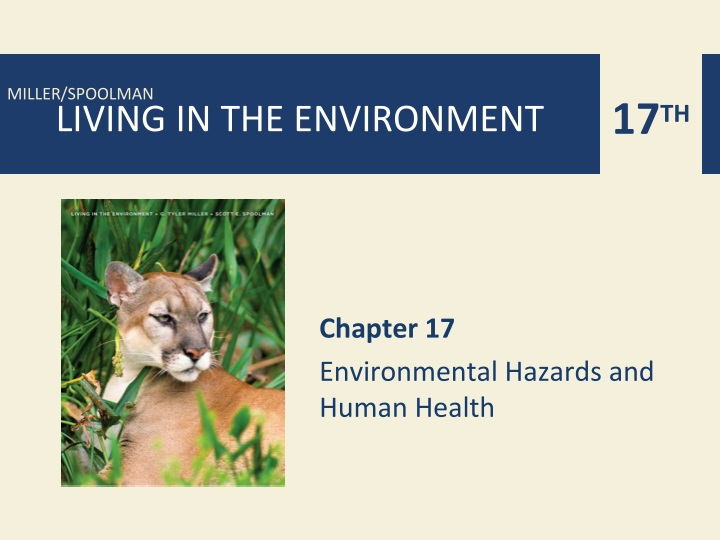 Environmental hazards and human health chapter 17 investments online business without investment in kolkata picnic spot