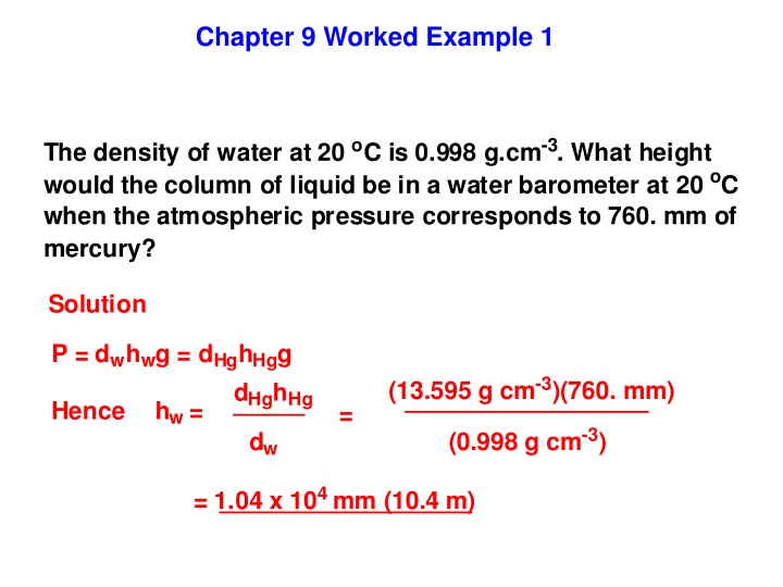 chapter 9 worked example 1 n.