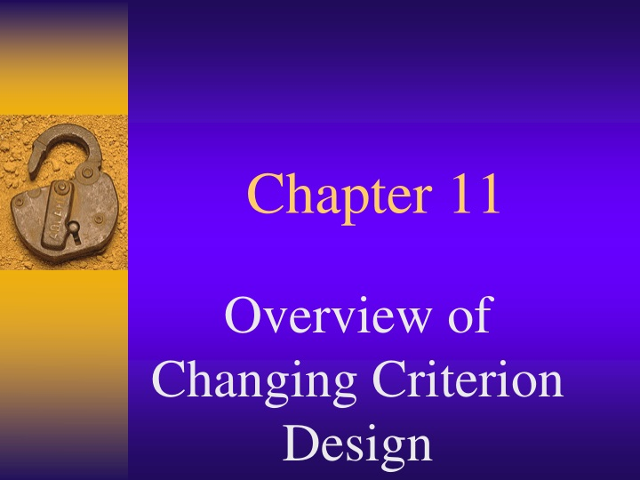 chapter 11 n.