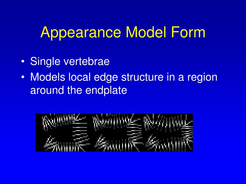 appearance-model-form-l T Form Example on