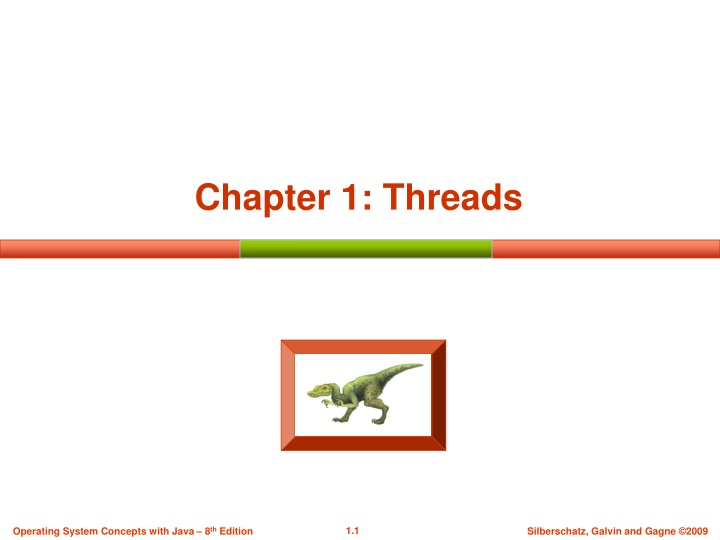 chapter 1 threads n.
