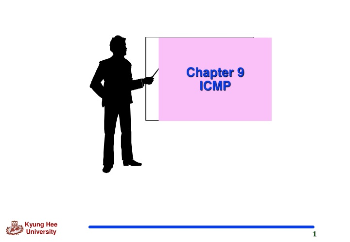 chapter 9 icmp n.
