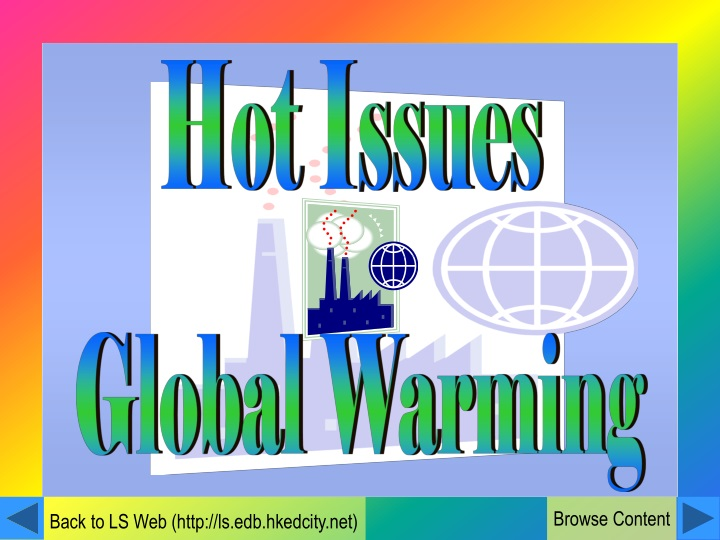hot issues n.