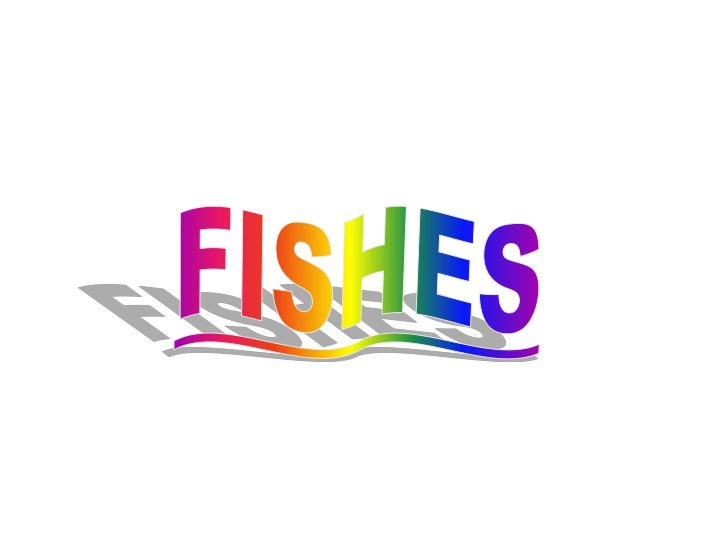 fishes n.