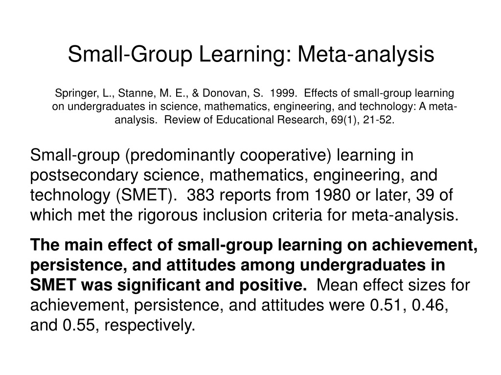 The first experimental studies of associative learning were...