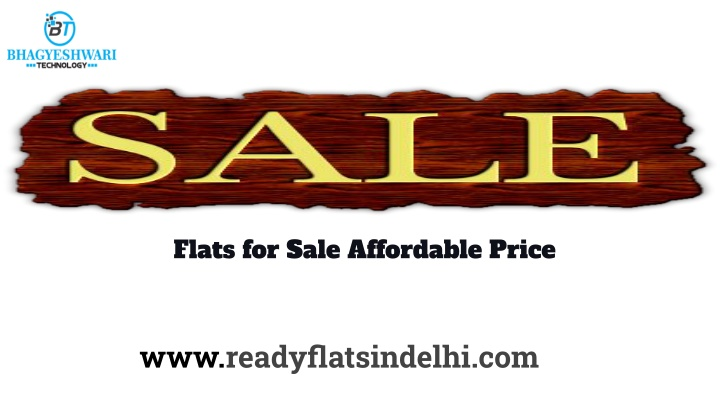 flats for sale affordable price n.