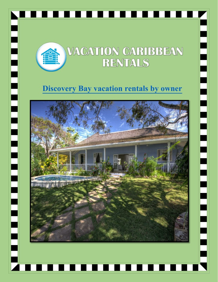 discovery bay vacation rentals by owner n.