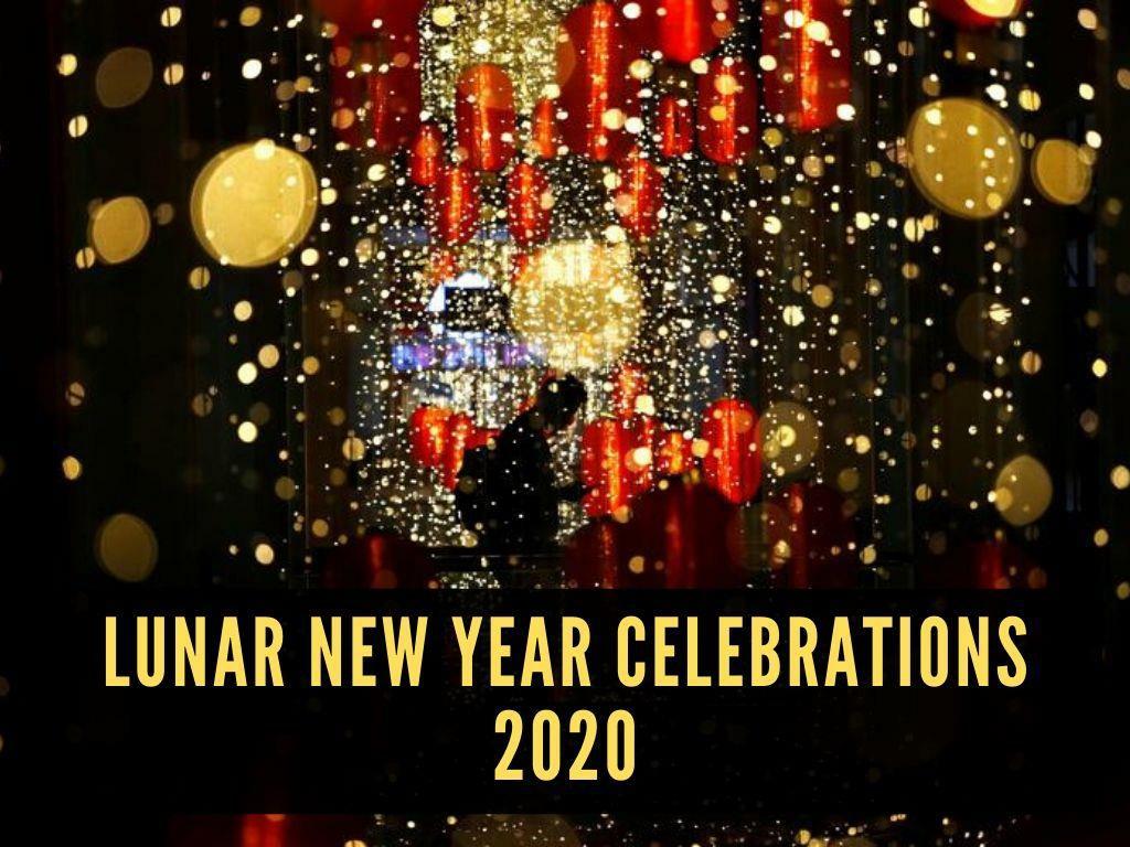 lunar new year celebrations l.