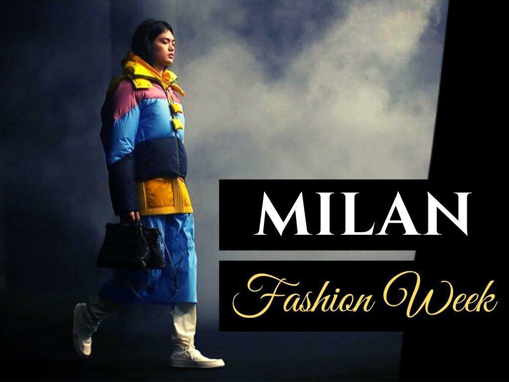 best of milan fashion week l.