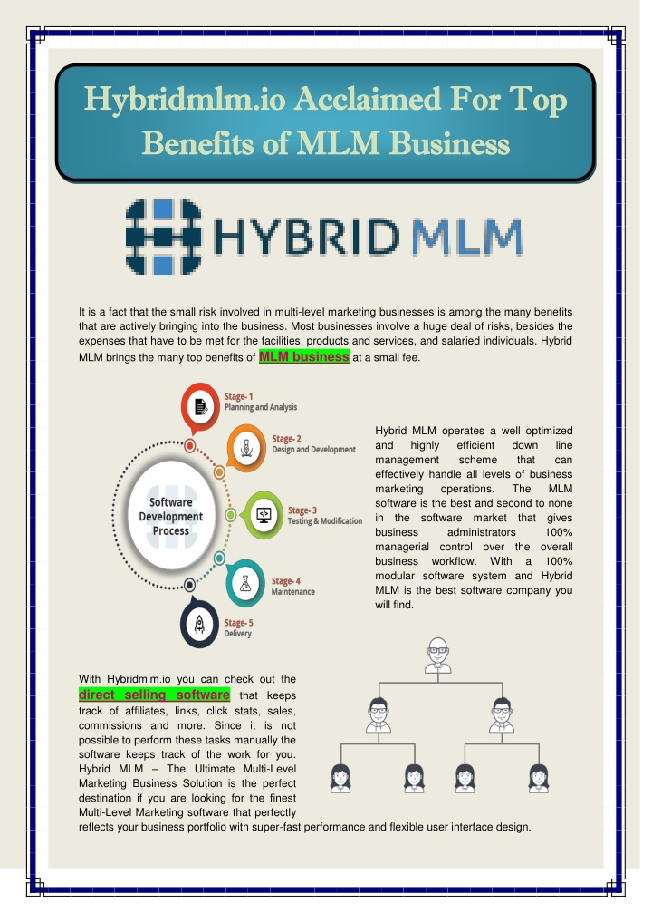 hybridmlm io acclaimed for top hybridmlm n.