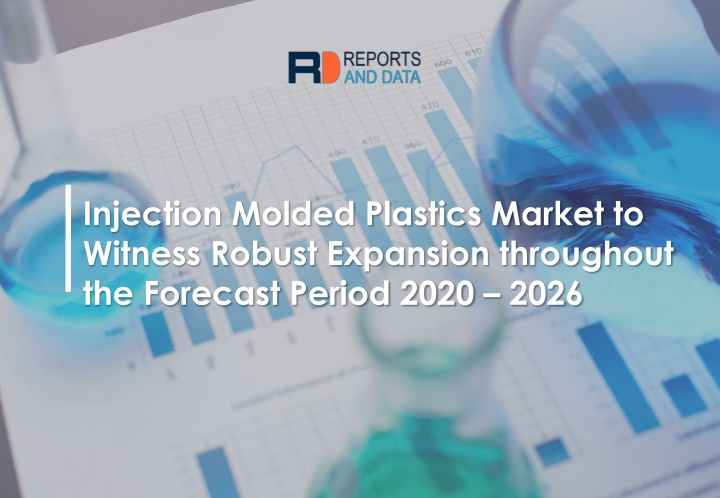 injection molded plastics market to witness n.
