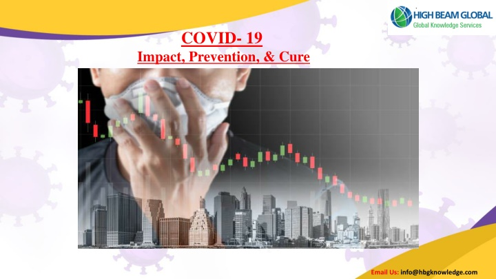 covid 19 impact prevention cure n.