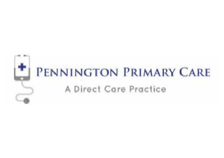 PPT - Pennington Primary Care PowerPoint Presentation ...