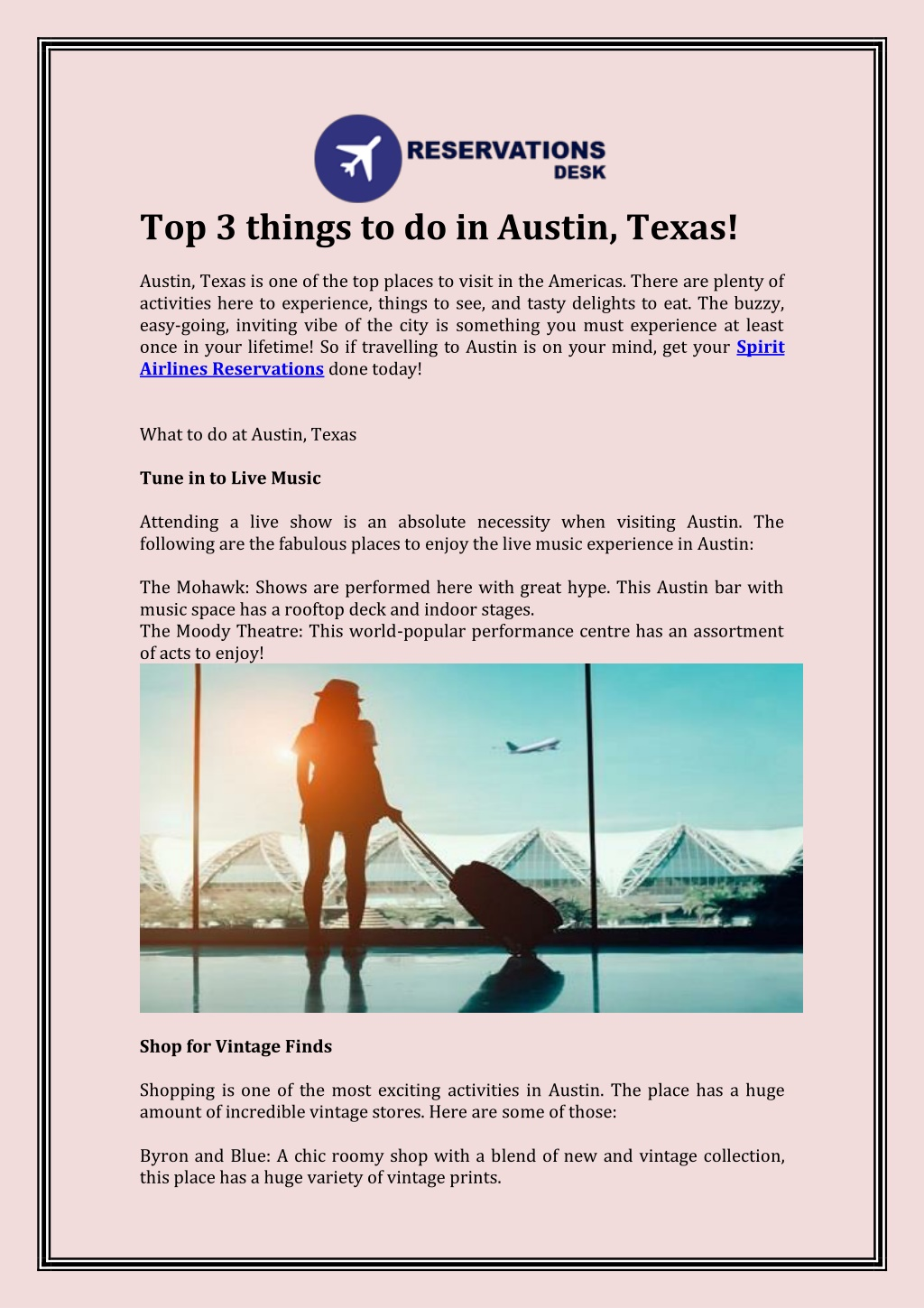 top 3 things to do in austin texas austin texas l.