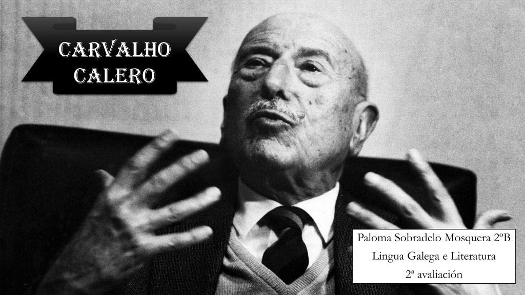 paloma sobradelo mosquera 2 b lingua galega e literatura 2 avaliaci n l.