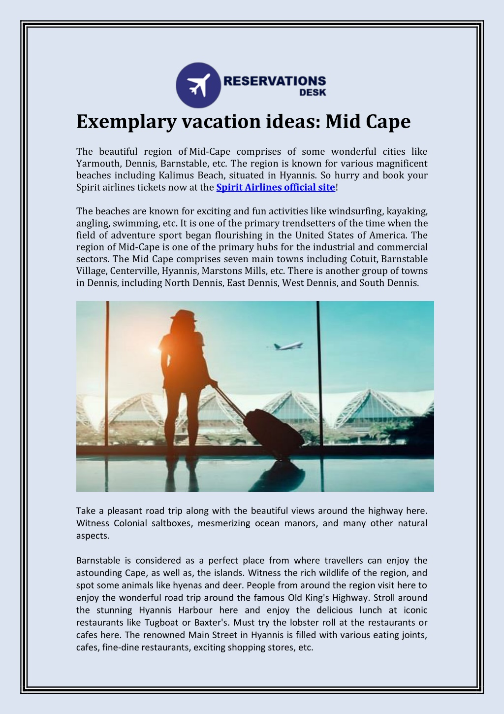 exemplary vacation ideas mid cape the beautiful l.